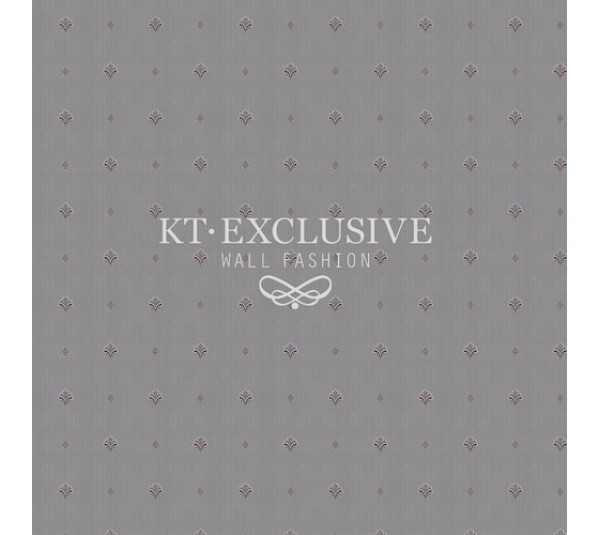 обои KT-Exclusive Firenze Textile F14030