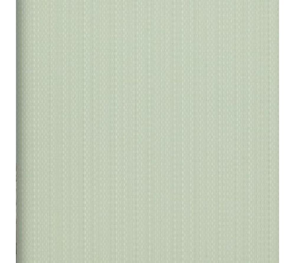 Голландские обои BN International, коллекция Enigma 2, артикул 17305