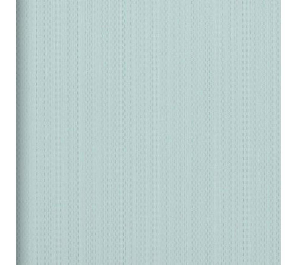 Голландские обои BN International, коллекция Enigma 2, артикул 17307