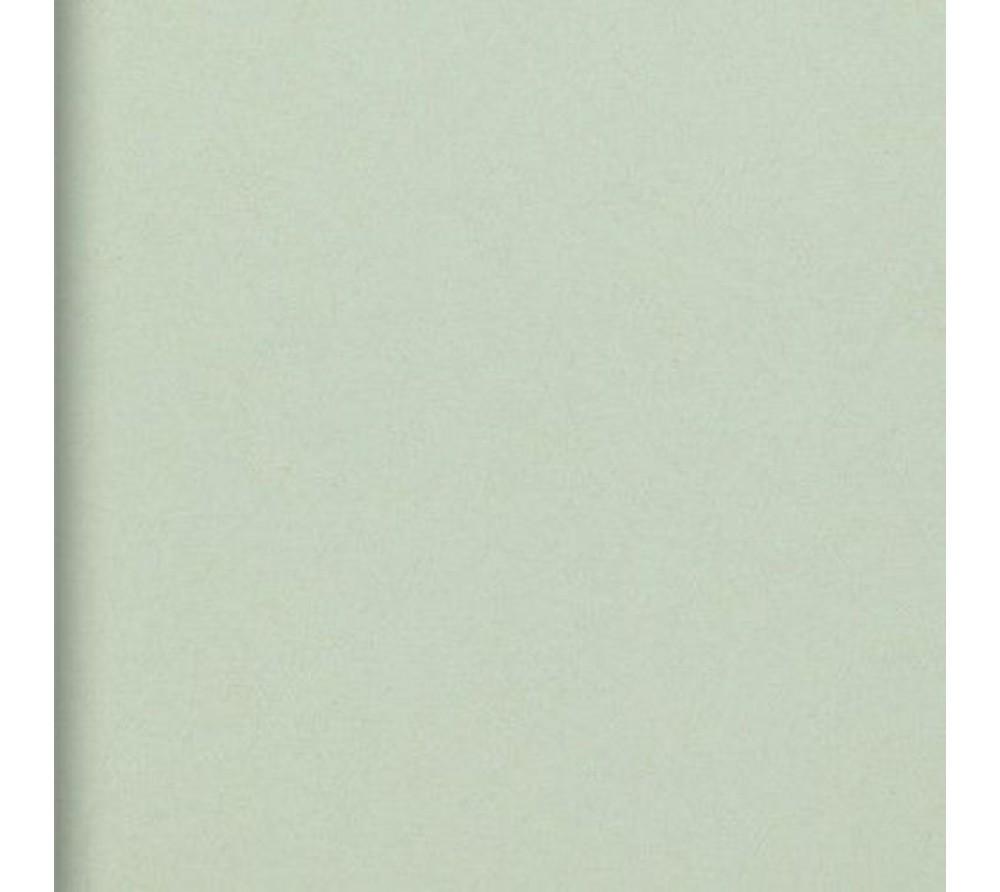 Нидерландские обои BN International, коллекция Enigma 2, артикул 17313