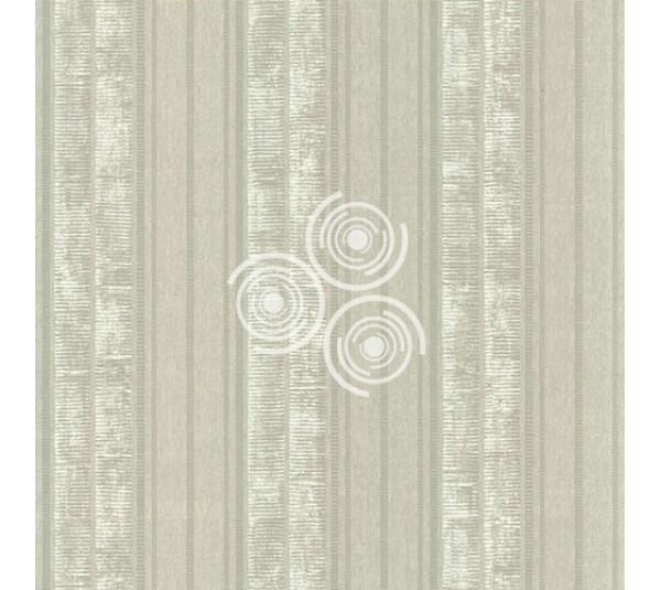 обои Artdecorium Moritzburg 4182/01