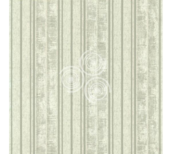 обои Artdecorium Moritzburg 4182/06