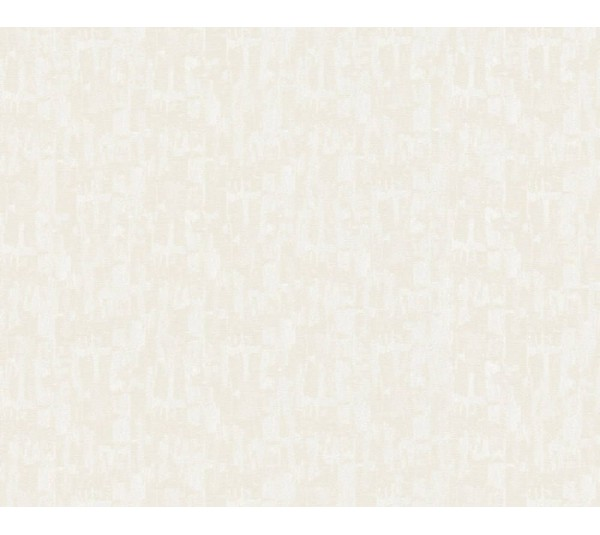 обои Architects Paper Di Seta 36670-1