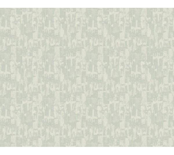 обои Architects Paper Di Seta 36670-4
