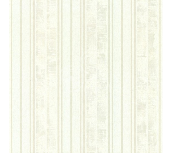 обои Artdecorium Moritzburg 4182/02