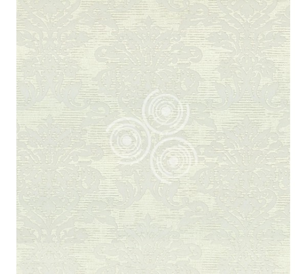 обои Artdecorium Moritzburg 4183/02