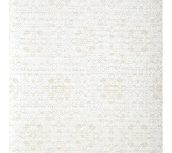 обои Rasch Textil Palau 228914