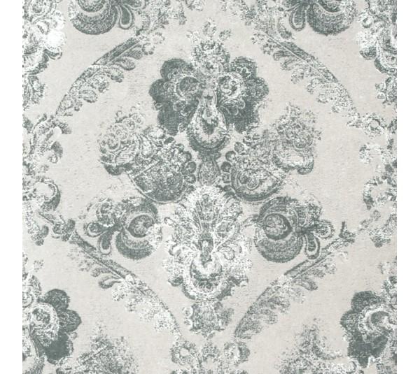 обои Rasch Textil Palau 228969