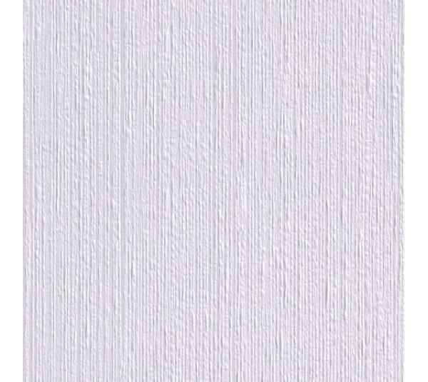 обои Rasch Textil Pompidou 076621