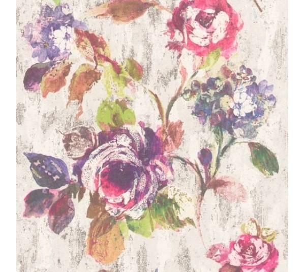обои Rasch Textil Pompidou 228488