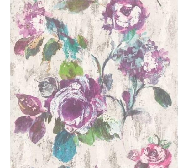 обои Rasch Textil Pompidou 228495