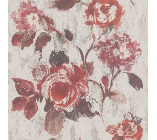 обои Rasch Textil Pompidou 228518