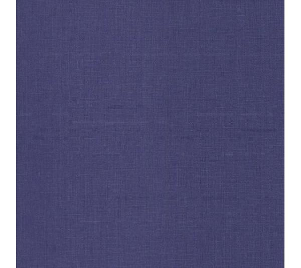 обои Rasch Textil Pompidou 077130