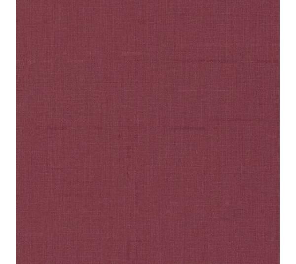 обои Rasch Textil Pompidou 077154