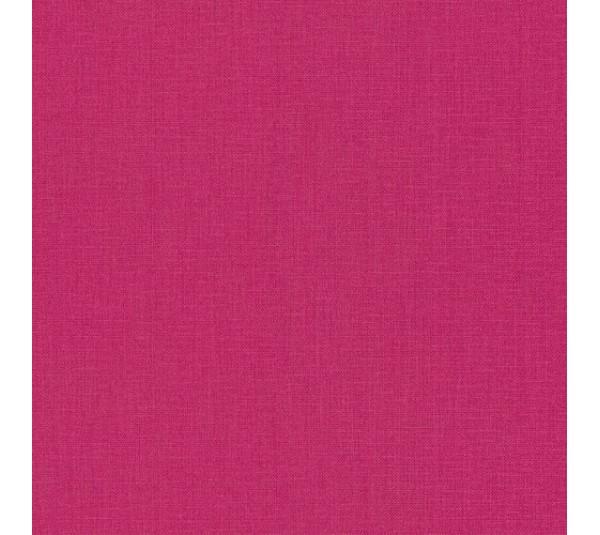 обои Rasch Textil Pompidou 077178