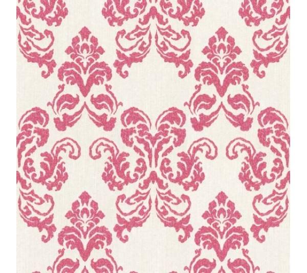 обои Rasch Textil Pompidou 072135