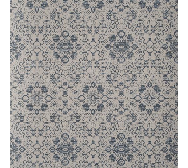 обои Rasch Textil Palau 228877