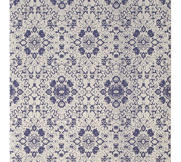 обои Rasch Textil Palau 228891