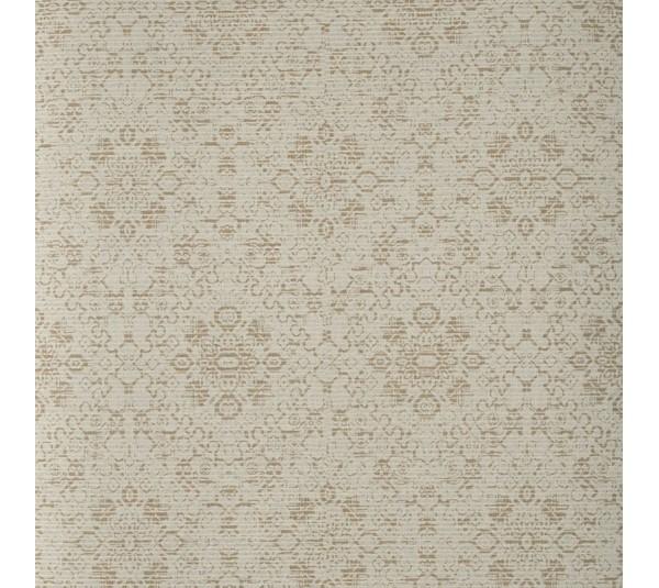 обои Rasch Textil Palau 228921