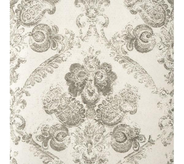 обои Rasch Textil Palau 228945
