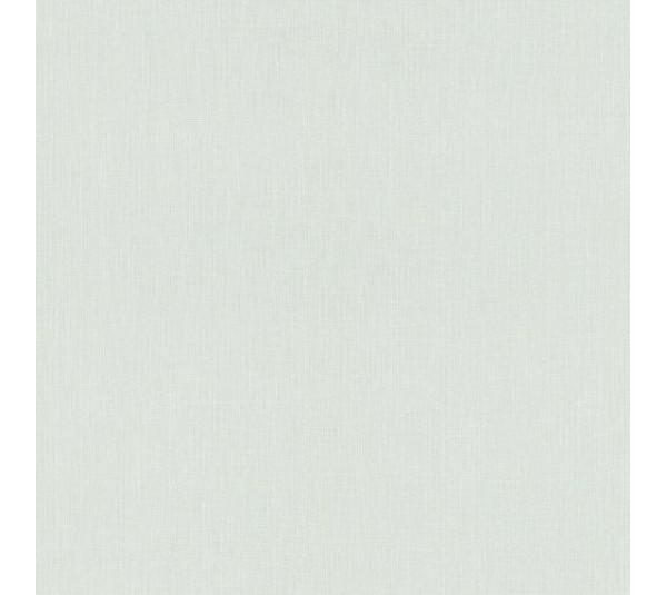 обои Rasch Textil Pompidou 072227