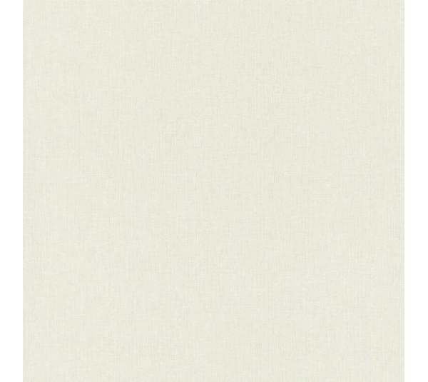 обои Rasch Textil Pompidou 072234