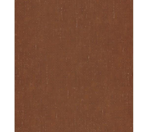 обои Caselio Material   67362150