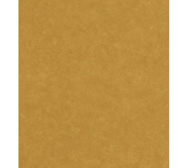 обои Caselio Material 69612020