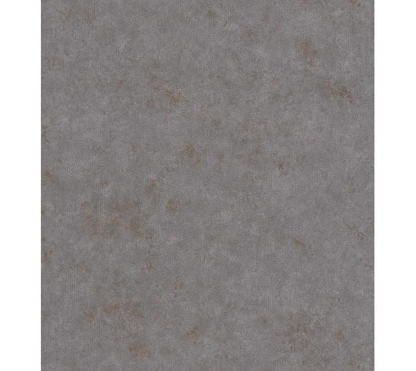 обои Caselio Material 69619190