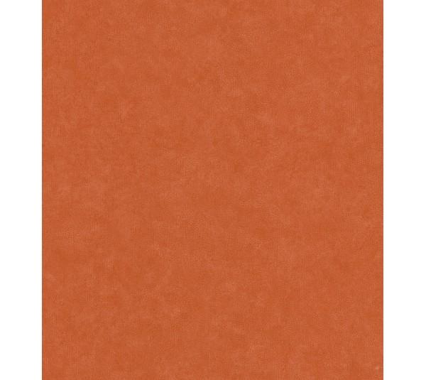 обои Caselio Material 69613030