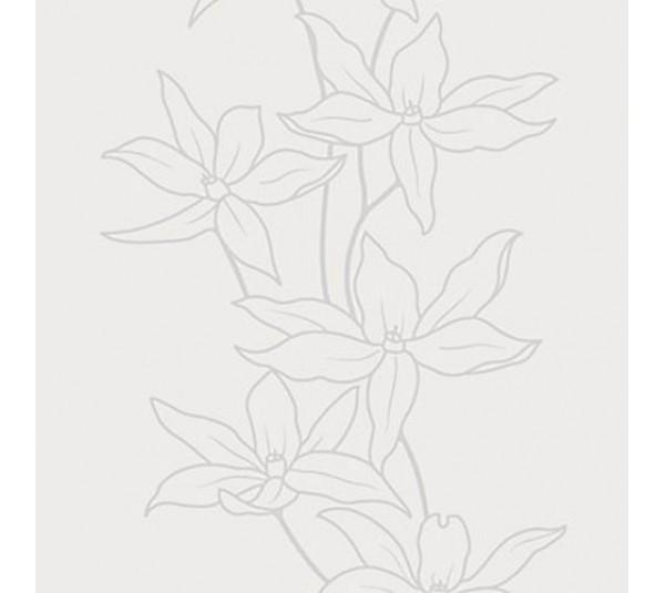 обои Casamance London orchideeblanc
