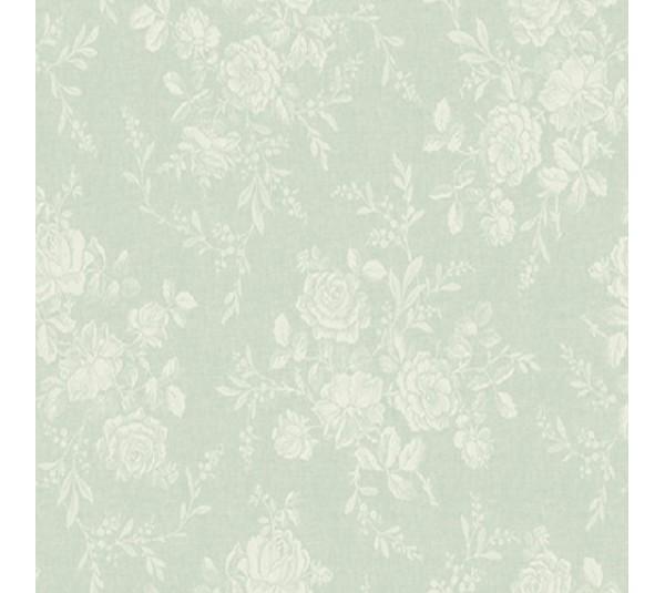 обои KT-Exclusive Flora fg70202