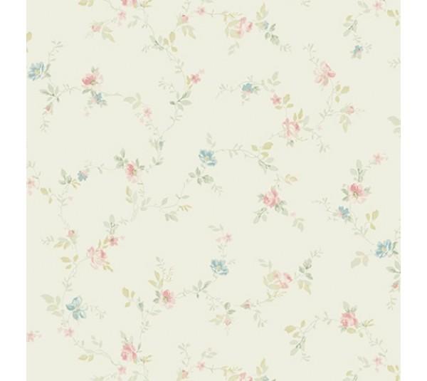 обои KT-Exclusive Flora fg70402