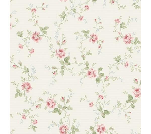 обои KT-Exclusive Flora fg70601