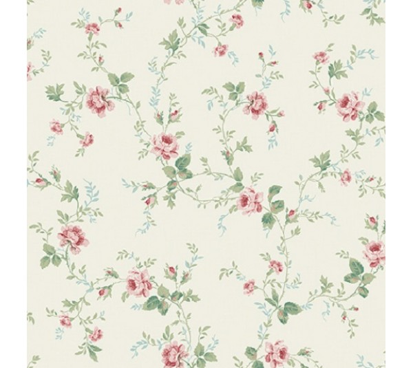 обои KT-Exclusive Flora fg70602