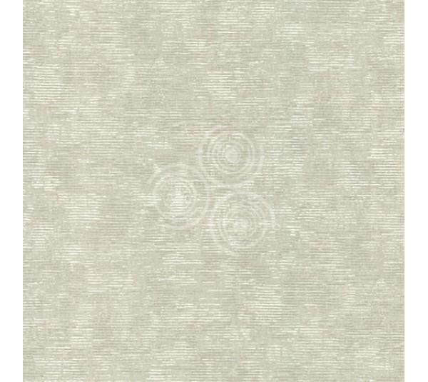 обои Artdecorium Moritzburg 4185/01