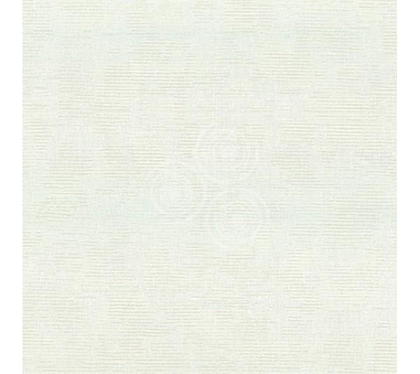 обои Artdecorium Moritzburg 4185/02