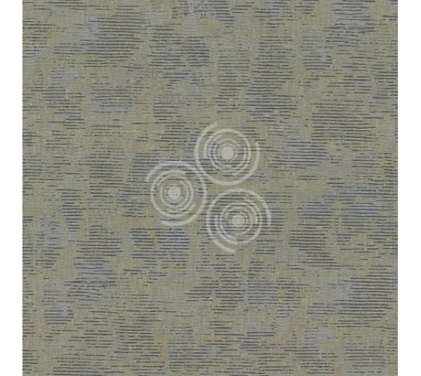 обои Artdecorium Moritzburg 4185/04