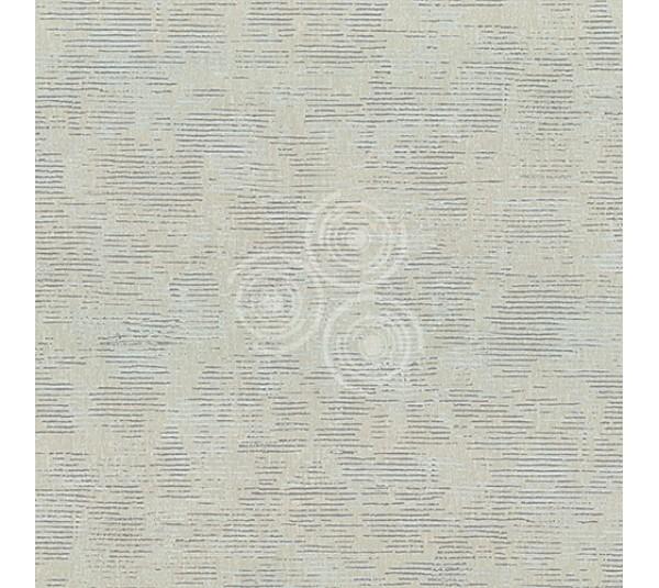 обои Artdecorium Moritzburg 4185/05