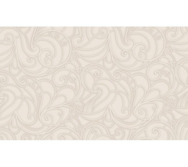 обои Erismann Violetta 3631-2