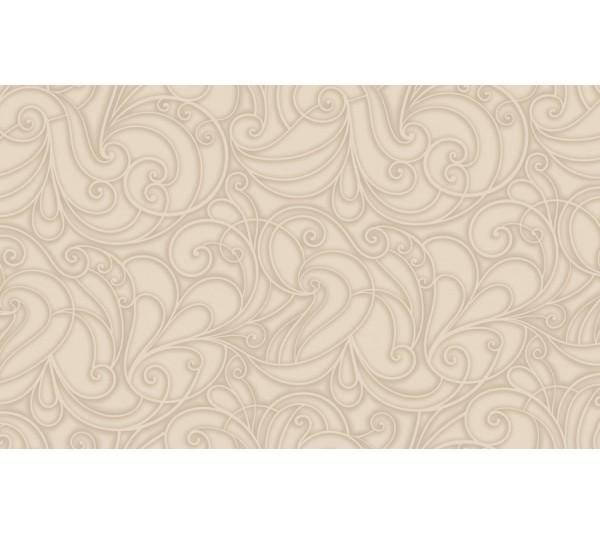 обои Erismann Violetta 3631-4