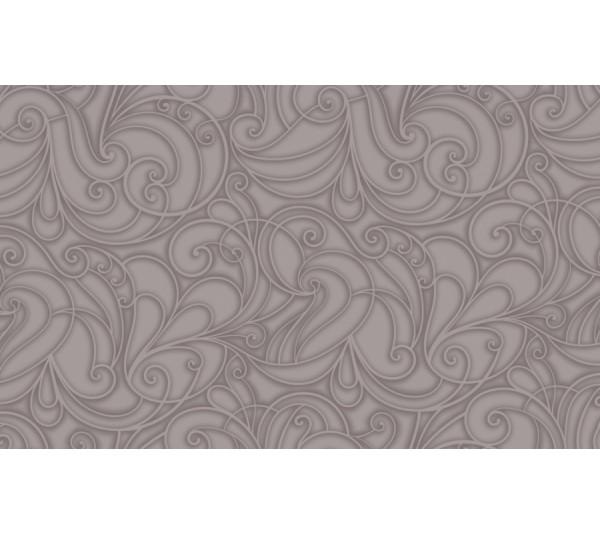 обои Erismann Violetta 3631-5