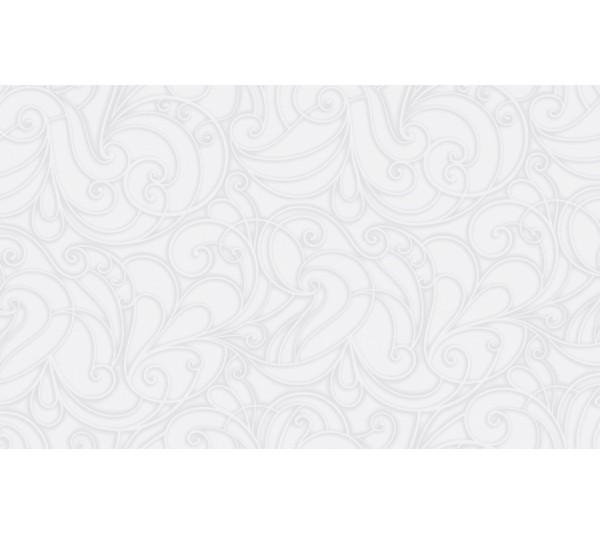 обои Erismann Violetta 3631-6