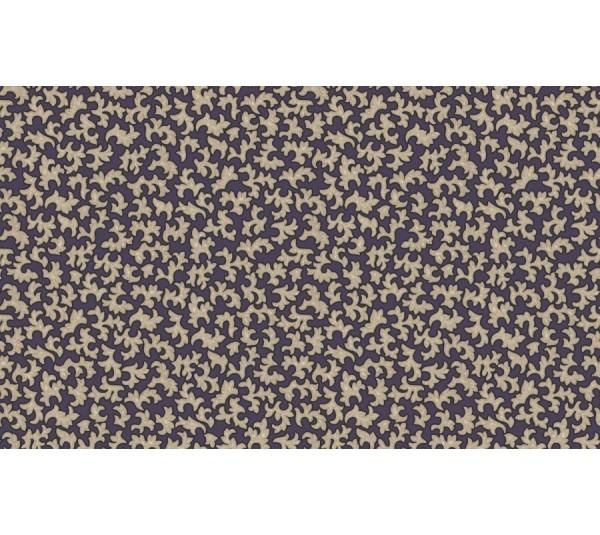 обои Erismann Violetta 3706-15
