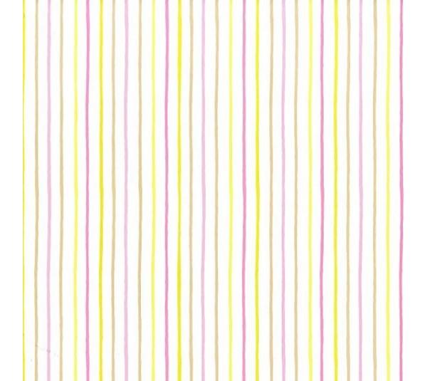 обои Caselio Full Stripes 5963-70-41