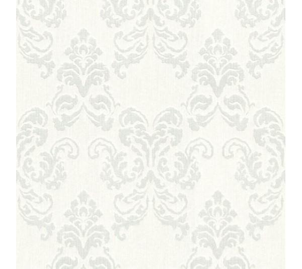 обои Rasch Textil Pompidou 072159