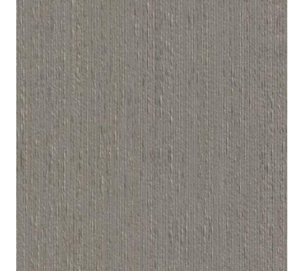обои Rasch Textil Pompidou 077734