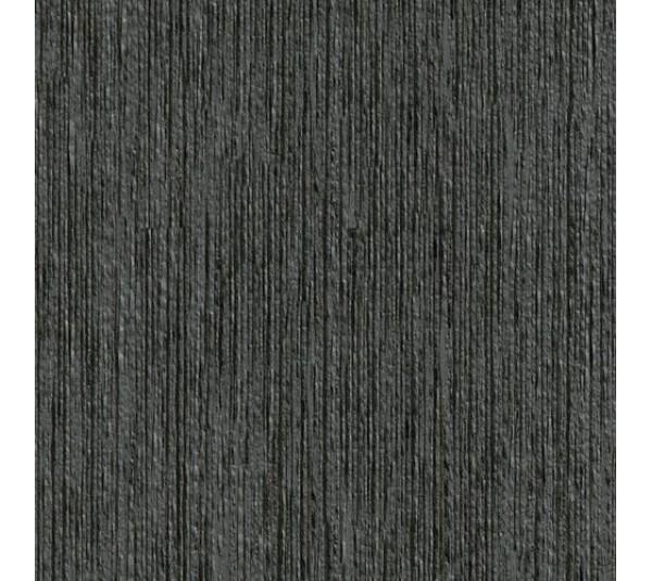 обои Rasch Textil Pompidou 076607
