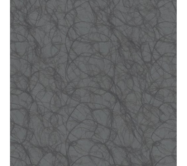 обои Rasch Textil Pompidou 072128