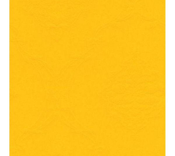 обои Rasch Textil Pompidou 072241